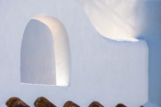 Properties for sale in Mijas, Costa Del Sol, Spain