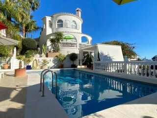 Properties for sale in Benalmádena, Costa Del Sol, Spain