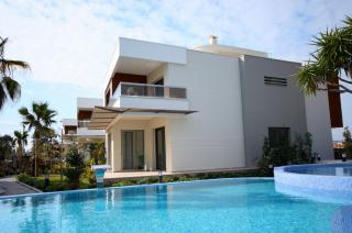 Properties for sale in Estepona, Costa Del Sol, Spain